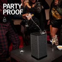 Ultimate Ears HYPERBOOM - Ultimate Party Speaker image