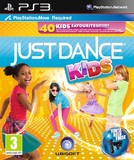 Just Dance: Kids (PS Move) for PS3
