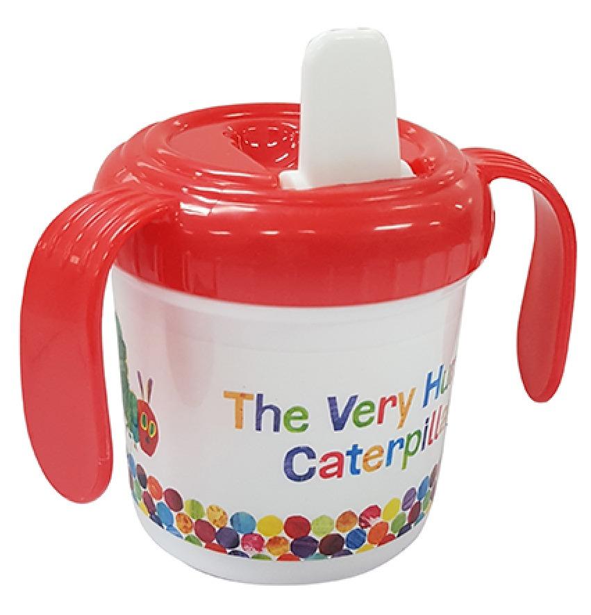 Very Hungry Caterpillar - Training Mug image