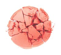 W7 Candy Blush (Galactic) image