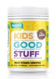 Kids Good Stuff - Choc Banana (225g)