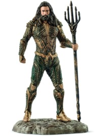 Schleich - Aquaman (Justice League)