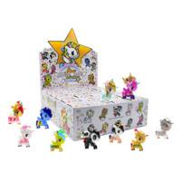 Tokidoki: Unicornos Series 7 - Vinyl Figure (Blind Box)