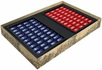 Stratego - Board Game