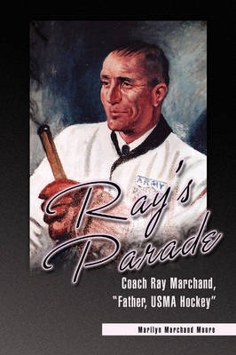 Ray's Parade by Marilyn Marchand Moore image