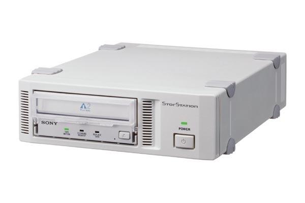 Sony AIT-2 Turbo Tape Drive External AITE200UL