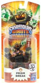 Skylanders Giants Lightforce Character Prism Break (All Formats) for