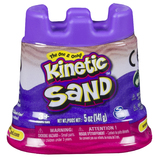 Kinetic Sand: Pink (140g)