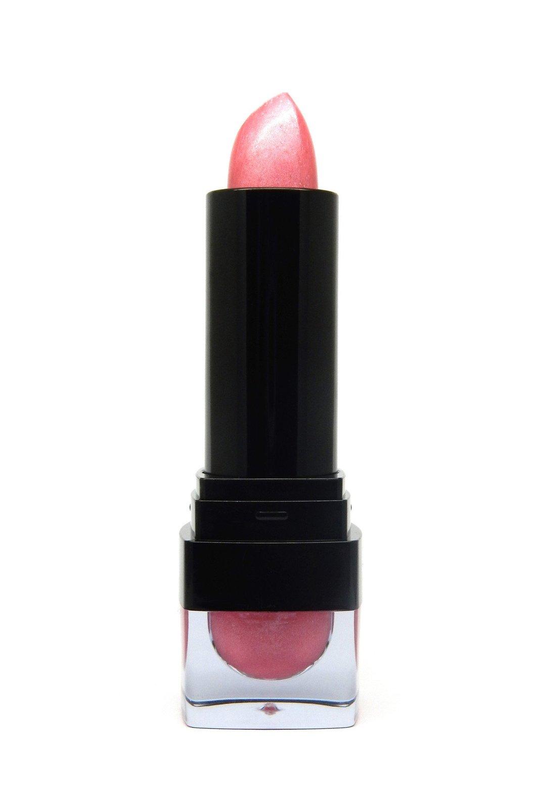 W7 Kiss Lipstick Pinks (Negligee) image