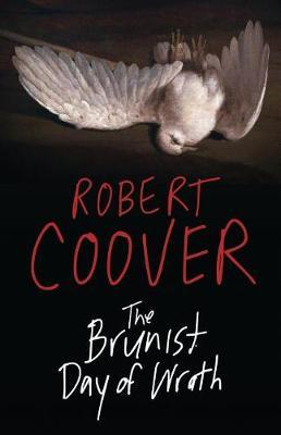 The Brunist Day of Wrath by Robert Coover image