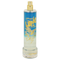 Ed Hardy - Love Is... Fragrance - Unboxed Tester (100ml EDT)