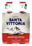 Santa Vittoria Aranicata Rossa (200ml)
