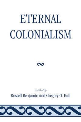 Eternal Colonialism image