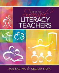 Cases of Successful Literacy Teachers by Jan Lacina image