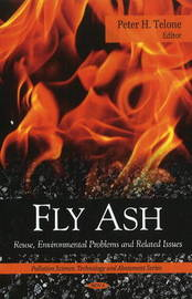 Fly Ash image