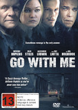 Go With Me DVD