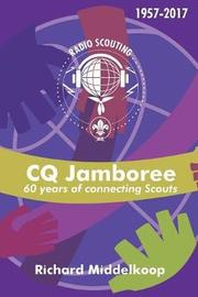CQ Jamboree by Richard Middelkoop