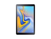 """Samsung: Galaxy Tab A 10.5"""" 2018 (Wi-Fi)"""