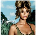 B'Day (Special Edition) by Beyonce