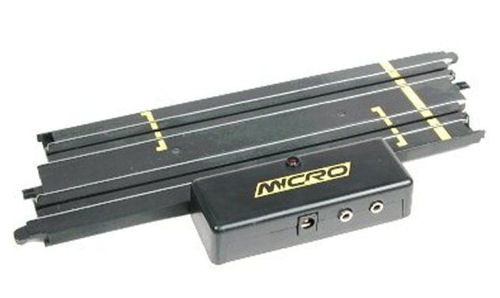Scalextric Micro Power Base