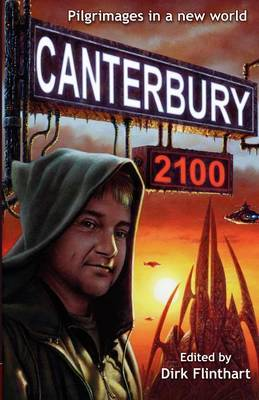 Canterbury 2100