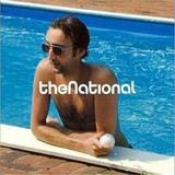 The National (LP) by The National