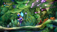 Odin Sphere Leifthrasir for PlayStation Vita image
