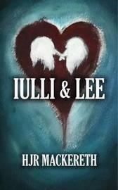 Iulli & Lee by Hjr Mackereth