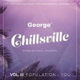 Chillsville - Vol. III