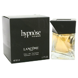 Lancome - Hypnose Homme Fragrance (50ml EDT)