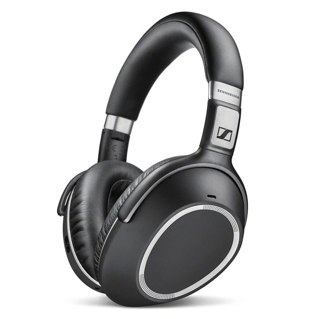 Sennheiser PXC-550 Wireless Noise Cancelling Headphones