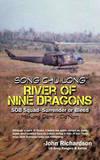 River of Nine Dragons by (John) Richardson