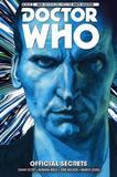Doctor Who: The Ninth Doctor: Volume 3 by Cavan Scott