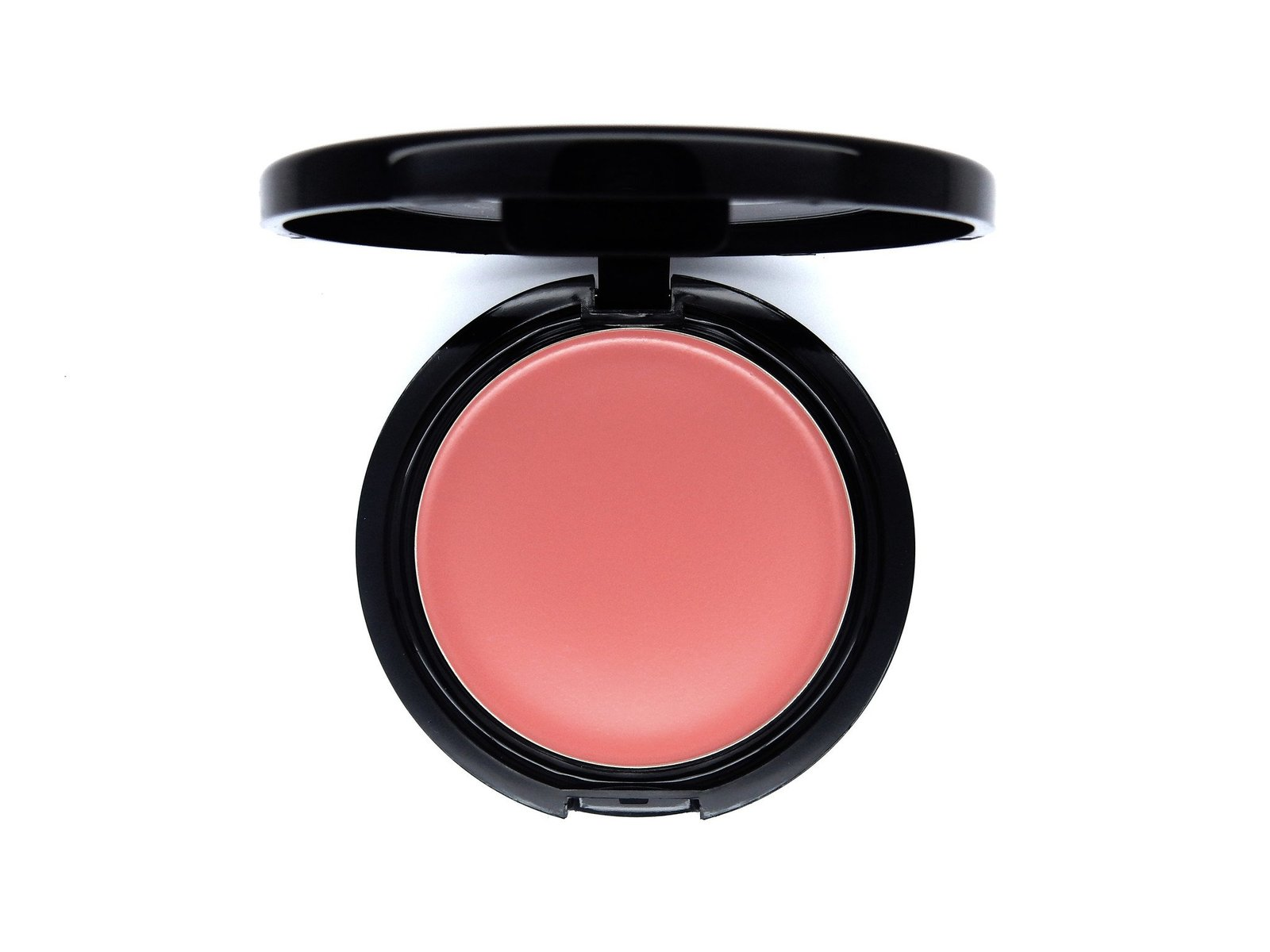 W7 Creme de la Creme Blush (Heavenly) image