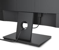 """23.8"""" Dell E2417H FHD Monitor image"""