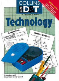 Technology by P. Fowler image
