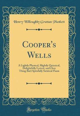 Cooper's Wells by Henry Willoughby Grattan Plunkett