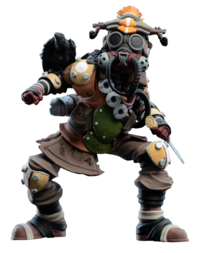 Apex Legends: Mini Epics - Bloodhound