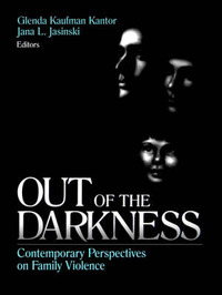Out of the Darkness image