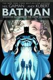 Batman Whatever Happened To The Caped Crusader TP by Neil Gaiman
