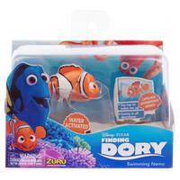 Finding Dory Robo Fish - Nemo image