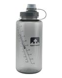 Nathan BigShot 1L Bottle (Grey)