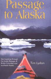 Passage to Alaska by Tim Lydon image