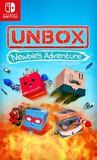 Unbox Newbies Adventure for Nintendo Switch