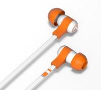 Tribe: Wired Swing Earphones - BB-8