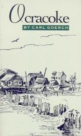 Ocracoke by Carl Goerch image