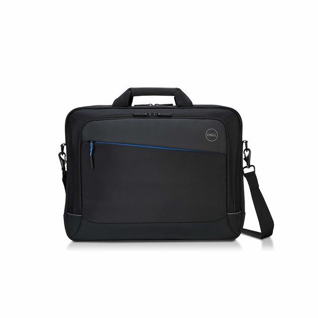 """Dell: Professional Briefcase 15"""""""