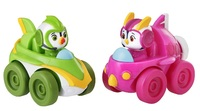Top Wing: Brody & Penny - Racers 2-Pack image
