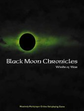 Black Moon Chronicles: Winds Of War for PC Games