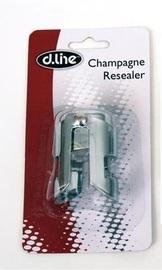 Champagne Resealer